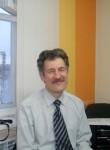 Anatoliy, 60  , Yaroslavl