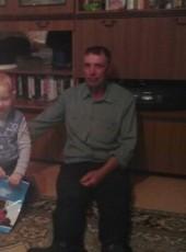 Mikhail, 66, Russia, Volgograd