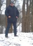 Vasiliy Kuzmenko, 56  , Ibbenburen