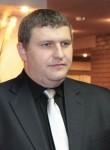 Evgen, 43  , Daugavpils