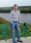 romaivanov1d454