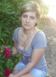Anya, 42, Moscow