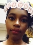 Rayne, 18, Richmond (Commonwealth of Virginia)