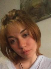 sofia, 22, Spain, Azuqueca de Henares