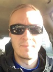 Artem, 35  , Tomilino