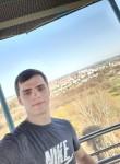 Ігор, 20  , Sarny