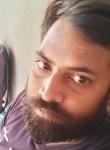 Amit Kumar, 25  , Delhi