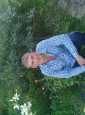 evgeniy, 49, Russia, Dimitrovgrad