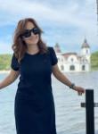Marina, 50, Moscow
