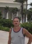 Igor , 52, Moscow