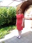 Lola, 48, Uzhhorod