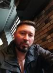 Daniil, 39  , Astravyets