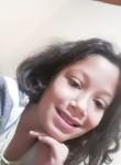 Francieli, 18, Catanduva