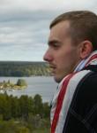 Aleksey, 33, Sertolovo