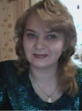 Olga, 47, Russia, Murmansk