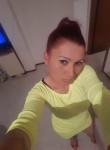 Alina, 19  , Foggia