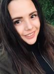 Valeriya, 19, Nizhniy Novgorod