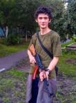 Gosha, 19  , Krasnoyarsk