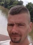 Gyurka, 33, Szolnok