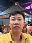 Ltbinh, 46  , Ho Chi Minh City