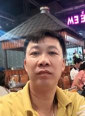 Ltbinh, 46, Vietnam, Ho Chi Minh City