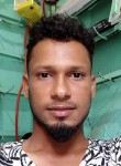Blacky, 25, Dar es Salaam