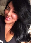 Ruth favre, 39  , Sunnyvale