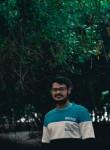 Sajid , 19  , Dhaka