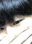 굠, 18  , Suwon-si