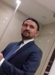 Dastan, 38, Bishkek