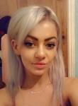 Kimberly, 26  , Ferndale