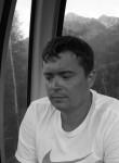 Sergey, 35  , Rostov-na-Donu