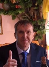 Valeriy, 37, Russia, Shelekhov