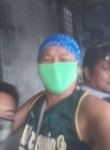 Ynar, 40  , Mandaluyong City