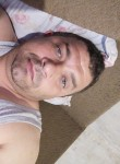 Onlysex, 38, Ruse