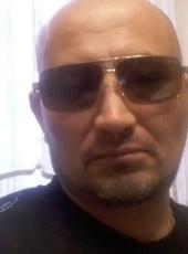 Anatoliy, 42, Republic of Lithuania, Dainava (Kaunas)