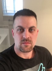 tim, 36, Canada, Ottawa