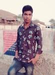 Govardhan, 18  , Shamgarh