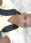 wilma, 38  , Havana