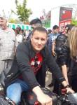zheka, 35, Tashkent
