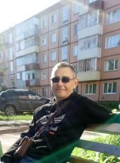 Anatoliy, 42, Russia, Yurga