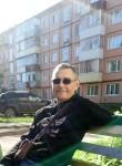 Anatoliy, 41  , Yurga