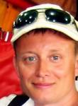 Dmitriy, 46  , Nerekhta