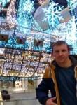 Oleg, 41  , Sumy