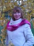 nadezhda, 62, Moscow