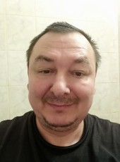 Сергій, 53, Ukraine, Lviv