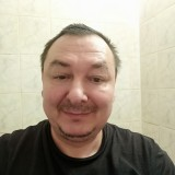 Сергій, 53  , Lviv
