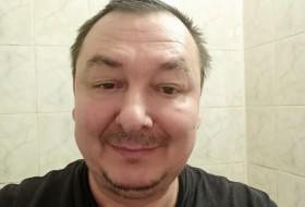 Сергій, 53 - Just Me