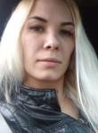 Natalya, 30  , Seversk
