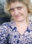 Светлана - Новосибирск